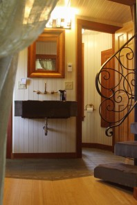 photo-romantic-tower-apartment-ithaca-bathroom-and-stone-spiral-staircase