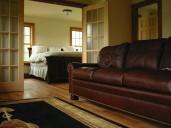 stone_quarry_house_bedroom