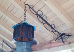 photo-hilltop-suite-beautiful-place-to-stay-custom-lighting-wrought-iron